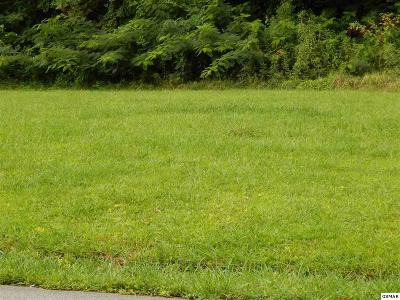 Pigeon Forge Residential Lots & Land For Sale: Lot 2 Willa View Dr