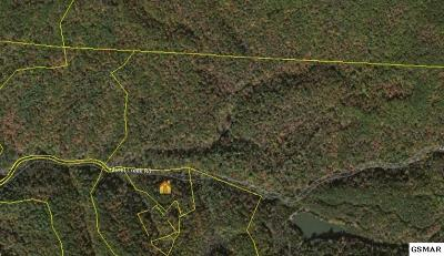 Sevierville Residential Lots & Land For Sale: Laurel Creek Road