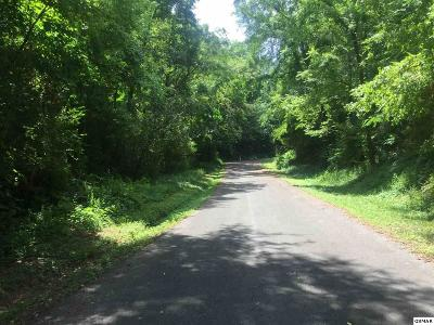 Pigeon Forge Residential Lots & Land For Sale: Plaza Way