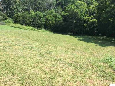 Seymour Residential Lots & Land For Sale: 236 Mississippi