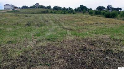 Kodak Residential Lots & Land For Sale: Lot 5 Cate Property