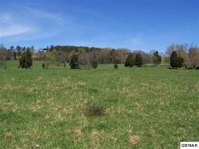 Seymour Residential Lots & Land For Sale: Par 048.03 Parton Circle