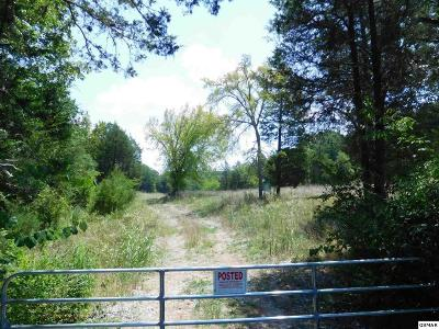 Knoxville Residential Lots & Land For Sale: Bales Rd