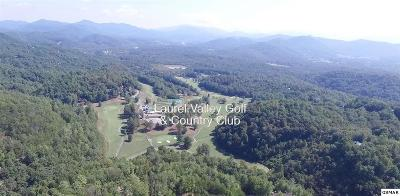 Townsend Residential Lots & Land For Sale: Lot 2 & 13 Bears Den Rd