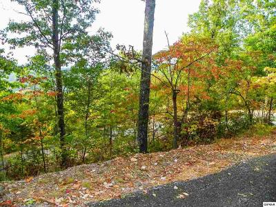 Pigeon Forge Residential Lots & Land For Sale: Lot#31 Twin City Way