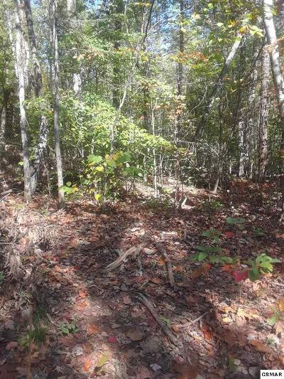 Strawberry Plains Residential Lots & Land For Sale: Hillard Ln