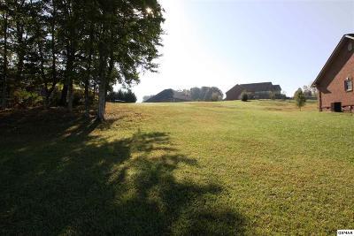 Sevierville Residential Lots & Land For Sale: Lot 51 Landmark Blvd