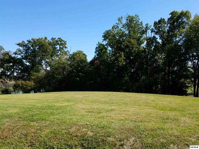 Kodak Residential Lots & Land For Sale: Lot 27 Eagle View