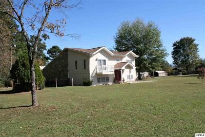 Newport TN Mobile Home For Sale: $325,000