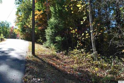 Pigeon Forge TN Residential Lots & Land For Sale: $28,500