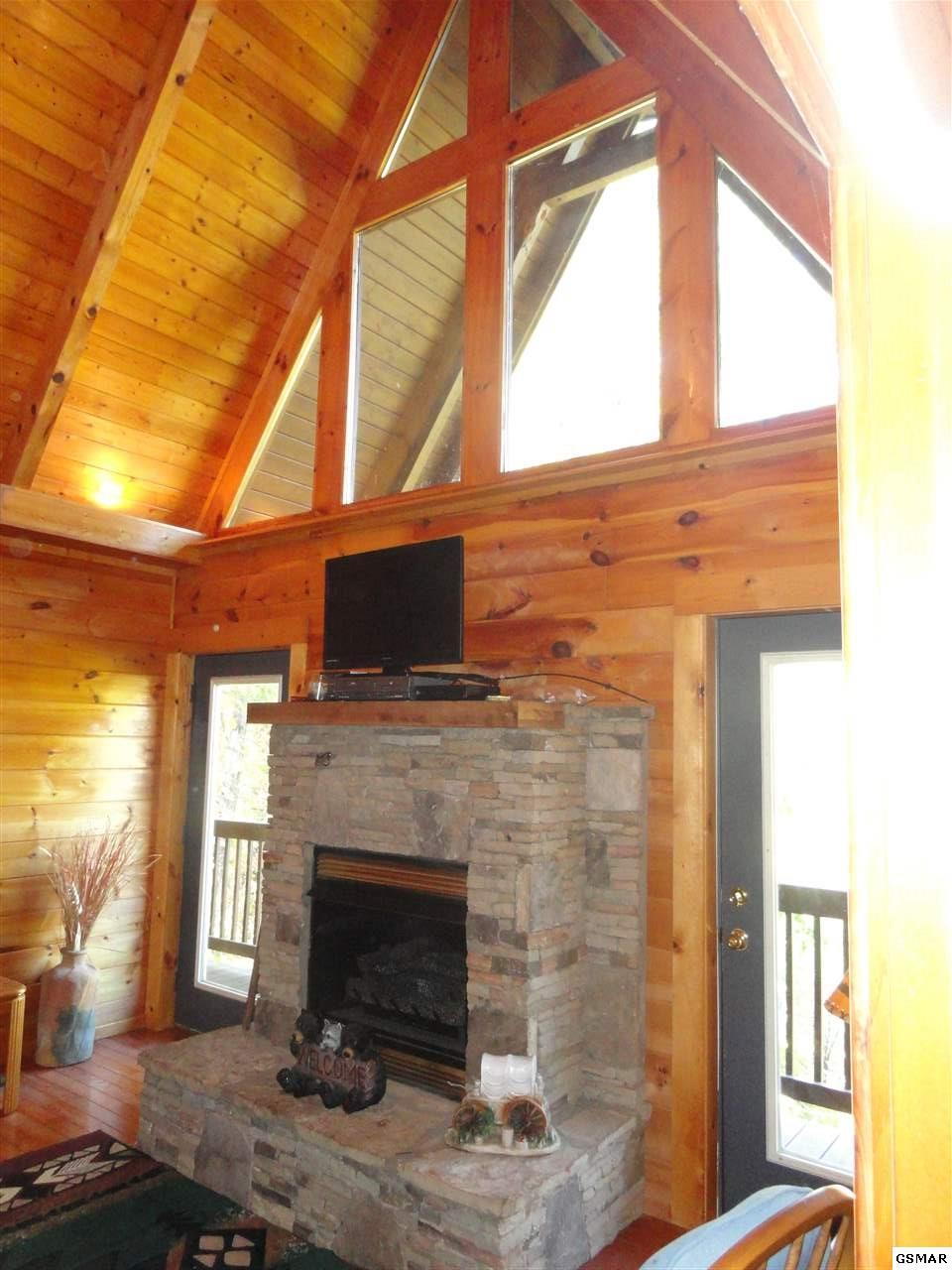 listing 4137 ole smoky sevierville tn mls 213019 all