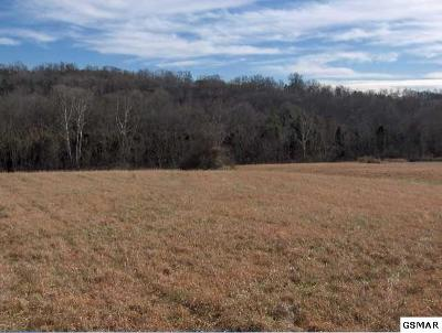 Seymour Residential Lots & Land For Sale: Lot 36 Creswell Rd