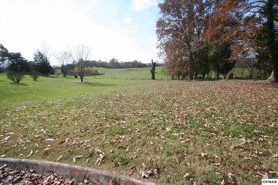 Seymour Residential Lots & Land For Sale: Lot 2 Hatfield Ln