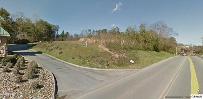Pigeon Forge Residential Lots & Land For Sale: Dollywood Lane