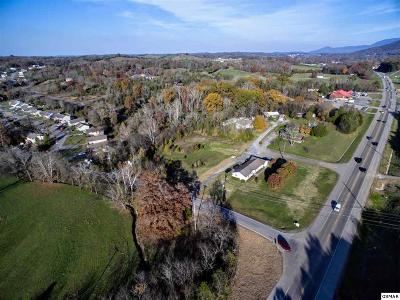 Sevierville TN Commercial For Sale: $499,000
