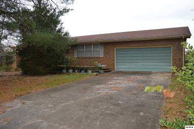 Seymour Single Family Home For Sale: 145 Colonial Cr