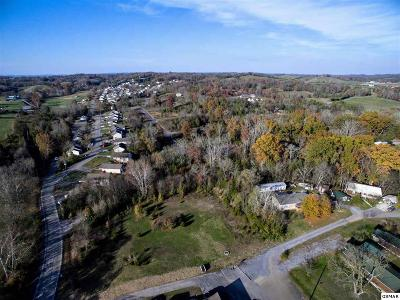 Sevierville TN Residential Lots & Land For Sale: $199,900