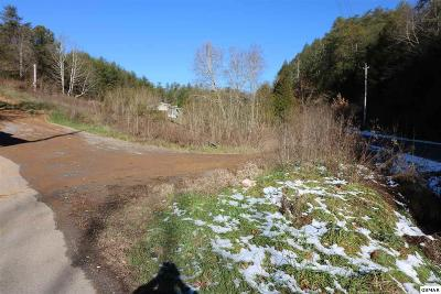 Cosby Residential Lots & Land For Sale: 5009 Bogard Road