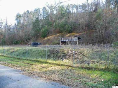 Pigeon Forge Residential Lots & Land For Sale: Lot#14r Priscilla Lane