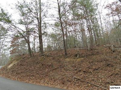Residential Lots & Land For Sale: Lot 56 Bear Mtn Lane