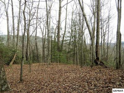 Cosby TN Residential Lots & Land For Sale: $52,000