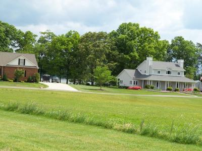 Jefferson County Residential Lots & Land For Sale: Lot 11 Tucker Place