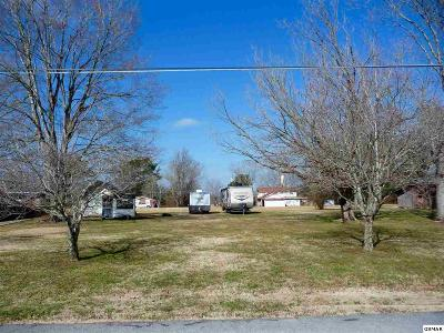 Pigeon Forge Residential Lots & Land For Sale: Lot 27 Bellwood Avenue