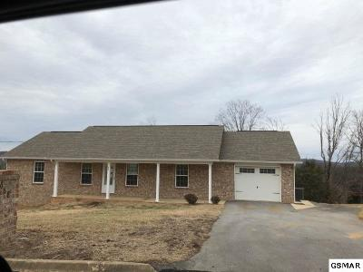 Jefferson County Single Family Home For Sale: 688 Privet Dr