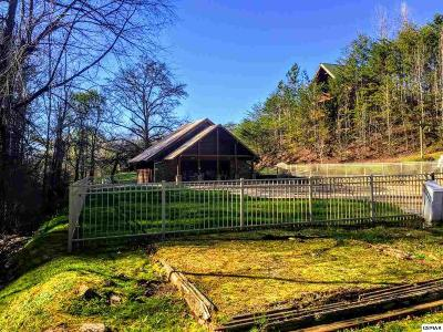 Pigeon Forge TN Residential Lots & Land For Sale: $55,690