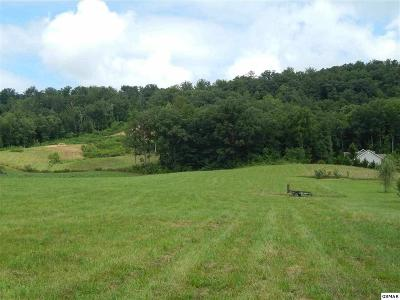 Seymour Residential Lots & Land For Sale: Creswell Rd - Lot 12