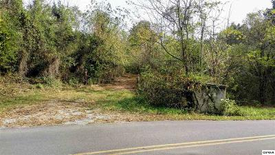 Sevier County Residential Lots & Land For Sale: 1430-1 Providence Road
