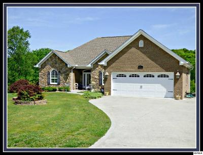 Jefferson County Single Family Home For Sale: 330 Back Nine Dr.