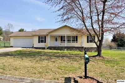 Seymour Single Family Home For Sale: 630 Emerald Avenue