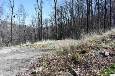 Residential Lots & Land For Sale: 922 Statham Way