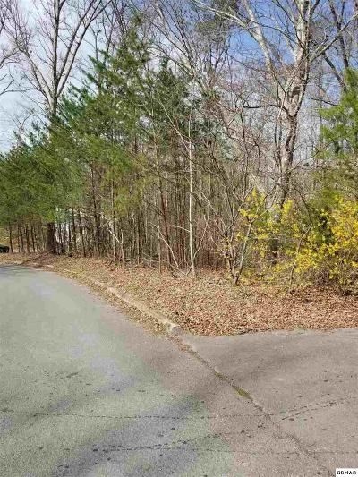 Sevier County Residential Lots & Land For Sale: Lot 19 Deer Meadows Rd