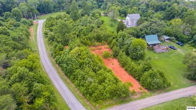 Sevier County Residential Lots & Land For Sale: Ownby Drive