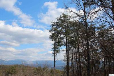 Friendsville, Greenback, Louisville, Maryville, Sevierville, Tallassee, Townsend, Townsend/walland, Vonore, Walland Residential Lots & Land For Sale: Lot 89 S Compton Dr