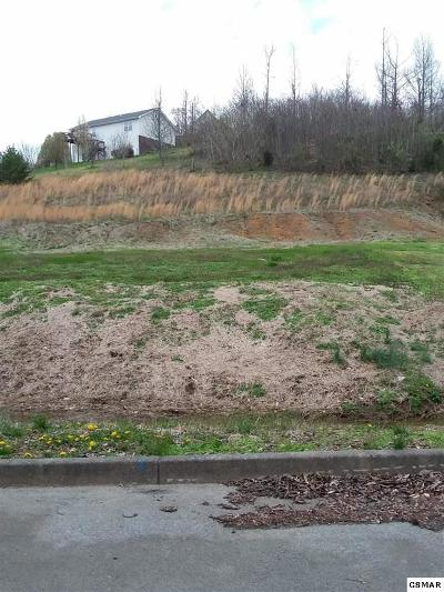 Residential Lots & Land For Sale: Lot 12 Turkey Hollow Lane