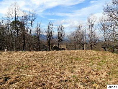 Residential Lots & Land For Sale: 920 Pine Cone Way