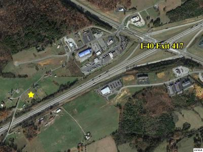 Jefferson County Commercial For Sale: 310 Goose Creek Road