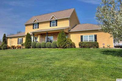 Jefferson County Single Family Home For Sale: 146 Sunnydale Ln