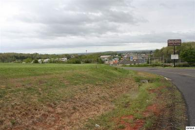 Residential Lots & Land For Sale: Epley Road