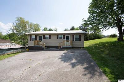Seymour Multi Family Home For Sale: 146 Mary Lee Dr