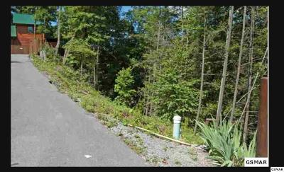 Sevier County Residential Lots & Land For Sale: 716 Heiden Dr