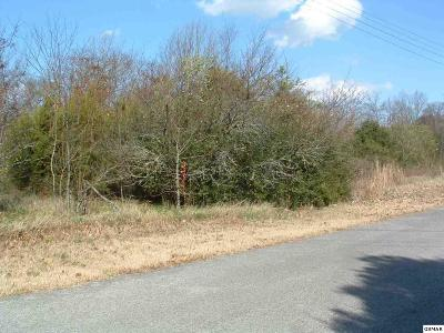 Sevier County Residential Lots & Land For Sale: Murrell Meadows Drive