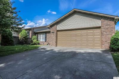 Seymour Condo/Townhouse For Sale: 355 Villa Dr