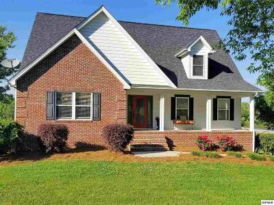 Jefferson County Single Family Home For Sale: 2159 Wild Pear Trail