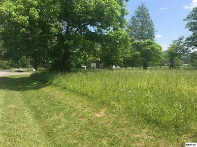 Residential Lots & Land For Sale: Lot 47 Riverview Rd