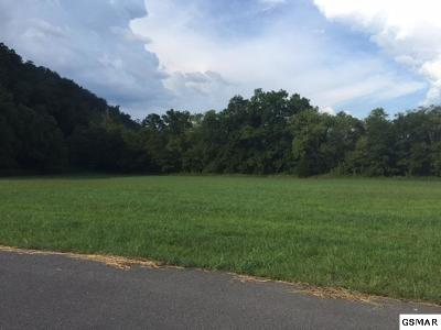 Residential Lots & Land For Sale: Lot 28 Kaylee Lane