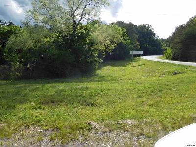Knox County Residential Lots & Land For Sale: Midway Road